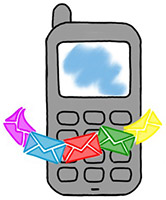 SMS Marketing Tools